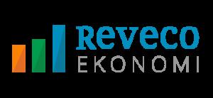 Revecoekonomi.se
